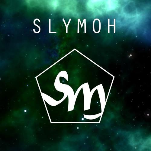 """Ecouter """"SLYMOH"""" sur SoundCloud, Auteur Compositeur Piano"""