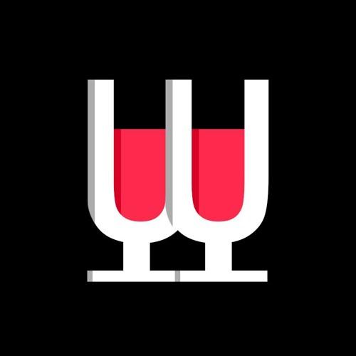 """Ecouter """"WINE"""" sur SoundCloud, Auteur Compositeur Interprète"""