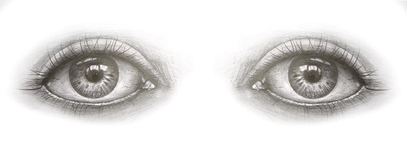 benedicte-thouvenin_dessin_croissy_seine_graphiste_illustratrice