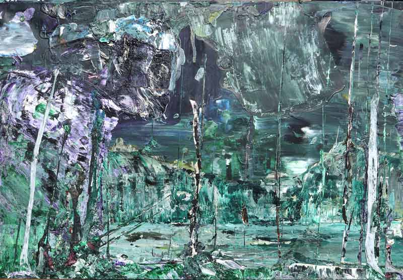benedicte_thouvenin_peinture_acrylique