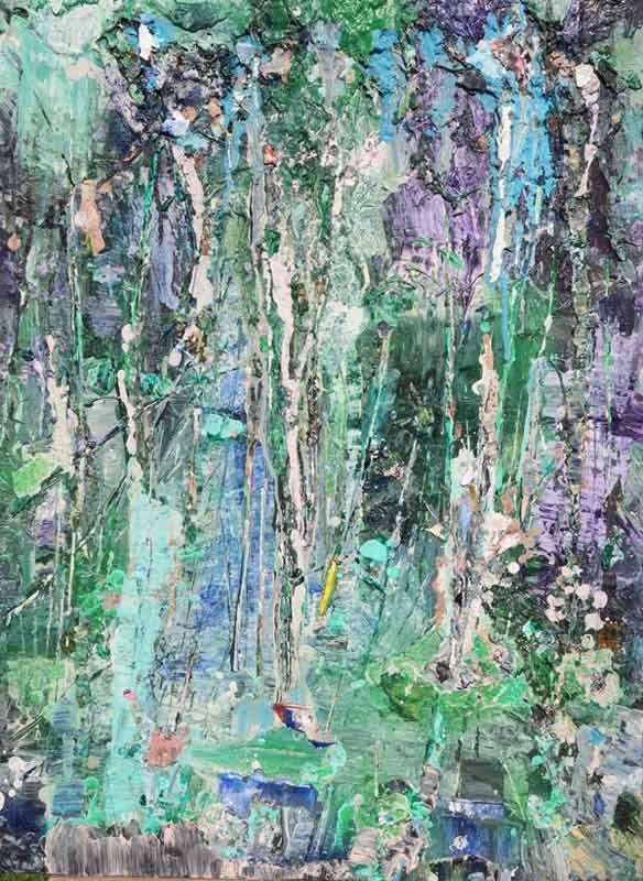 benedicte_thouvenin_peinture_acrylique_2